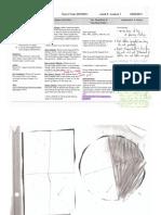 Homework Example 04.04.2011