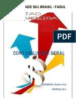 6822_histria_da_contabilidade