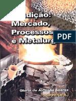 livro_FUNDICAO