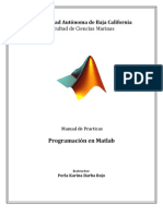 manualdepracticasdecomputacion