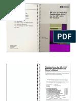 Manual HP 82210A