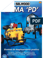Brochure Pd Range Spanish