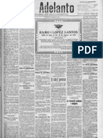 15-08-1919 ramon lopez santos
