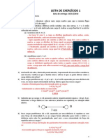 Lista Exercicios l1 p1 Gabarito