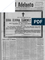 01-04-1908 Escuela de industrias