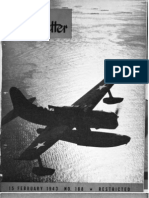 Naval Aviation News - Feb 1943