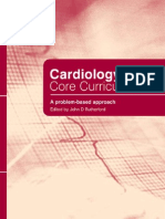 WWW.somaLIDOC.com - Cardiology Core Curriculum - A Problem-Based Approach