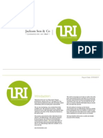 LRI-20110527