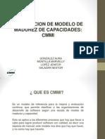 Presentación_cmmi_FINAL_pdf