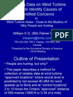 Presentation Palmer ASA Seattle May_2011