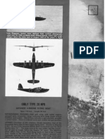 Naval Aviation News - Oct 1943