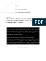 Loca Por Las Compras (01)