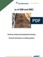 Basics of EMI and EMC