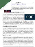 Discos Rigidos IDE