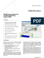 DS CMS Software e Apr06