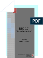 nic17casospracticos-090917192016-phpapp02