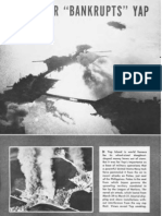 Naval Aviation News - Jun 1944