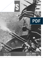 Naval Aviation News - Jul 1944