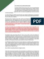 Conference de Phil SCHNEIDER Le Nouvel Ordre Mondial Et Les ET