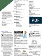 Boletim.iceresgate.com.Br 2011-05-29