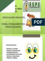 fundamentacionpsicol1