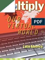 Our Virtual World