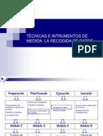INSTRUMENTOS_DE_MEDIDA