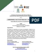 Convocatoria_Coloquio_Internacional Políticas Públicas2011[1]