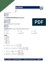 Unidad 4_reglas Para Derivar