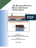 ROZ Permian Document