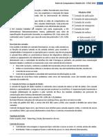 Redes - Modelo OSI-Etesc2010