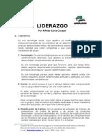 LIDERAZGO_Conceptos_AGC