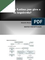 Mapas Conceptuales ALejandra Ruano-Leidy Enriquez
