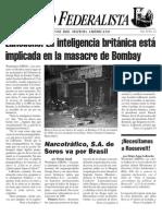 SA12_Federalista