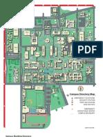 Caltech Map 20100617CO