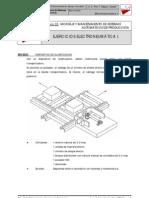 Ejercicios ElectroNeumatica I