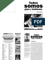 Todossomosgays-IgnacioRivero