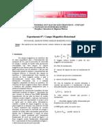 maquinas relatorio7