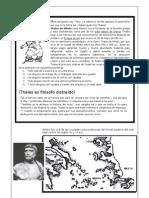CLASIFICACIÓN DE LOS ÁNGULOS 2 CLASE
