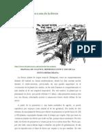 Manual de Cultivo y Uso de La Stevia