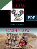 Cash Flow Revisi