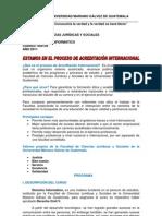 derecho_informatico