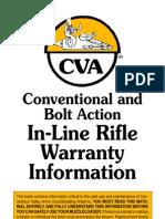 CVA Inline