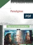 paradigmas-1227478504175019-8