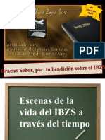Ibzs-Sedes-fotos-2010