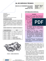 Manual Mantto. H4724_Spanish