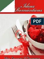 101 Ideas Romantic As (2)