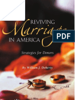 Marriage Guidebook - Philanthropy Roundtable
