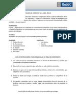 GUIA PARA EL EXAMEN DE ADMISION 2011 (2)