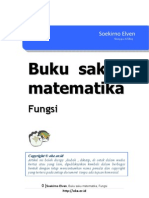 fungsi matematika